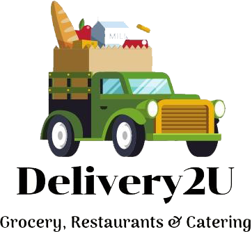 Delivery2u